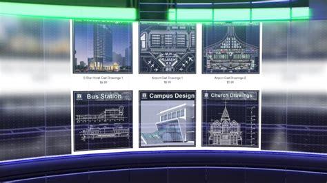 autocad interior design software free download interior design cad block free download autocad blocks