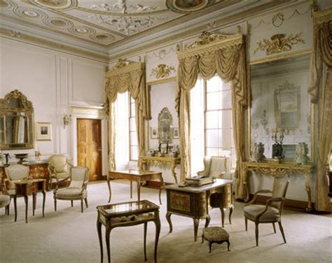 design ideas for your home national trust the drawing room berrington berrington hall at national