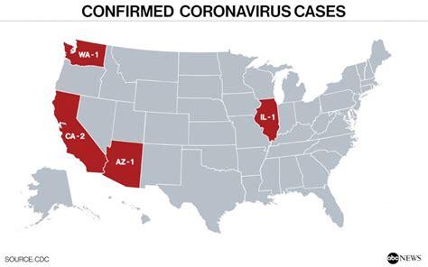 ready  declare coronavirus  public health