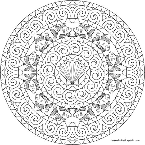coloring pages unblocked coloring book unblocked the new look plus coloring page