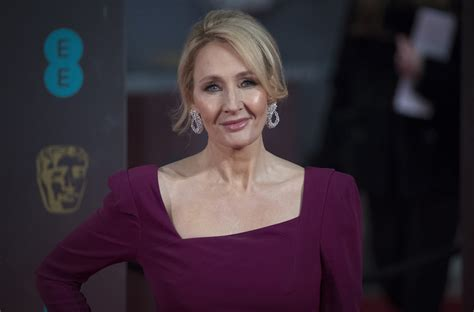 biography of jk rowling movie author jk rowling helps boost muslim caign to repair