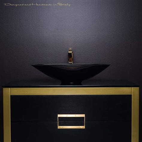Italian Bathroom Fixtures Italian Bathroom Fixture Selection