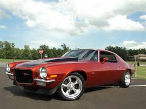 camaro styles by year chevy styles by year 2017 2018 cars reviews