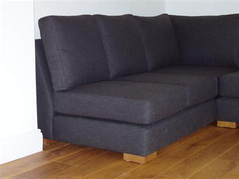 Handmade Sofas Uk - gallery bott handmade sofas ltd