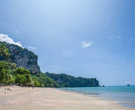 family tattoo krabi ao nang reviews golden beach resort from 82 1 1 4 updated 2017