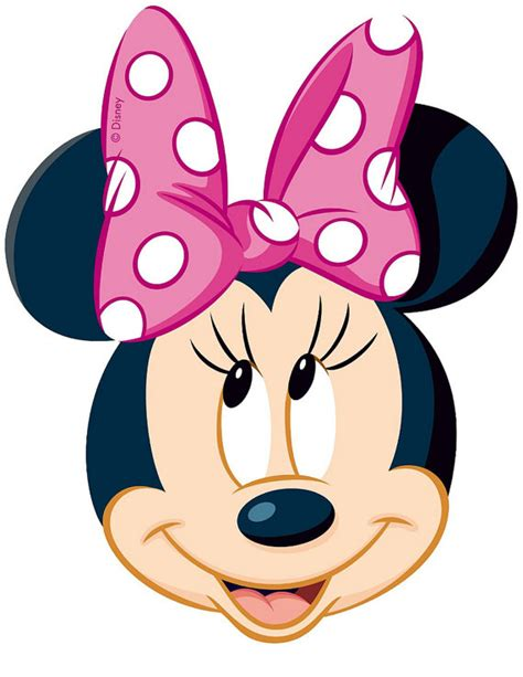 Minnie Mouse Pink Setelan Piama minnie mouse pink polka dot bow iron on transfer