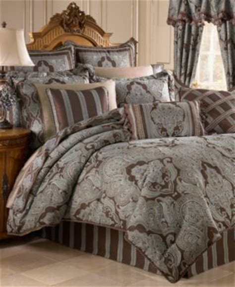 Macy S Bedding Set Sale Product Not Available Macy S