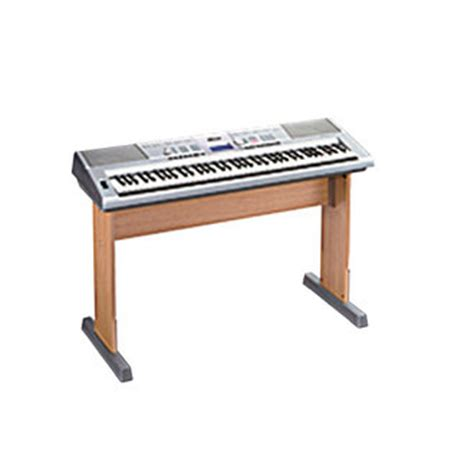 yamaha keyboard stand and bench lw 16 keyboard stands and benches accessories pianos keyboards musical