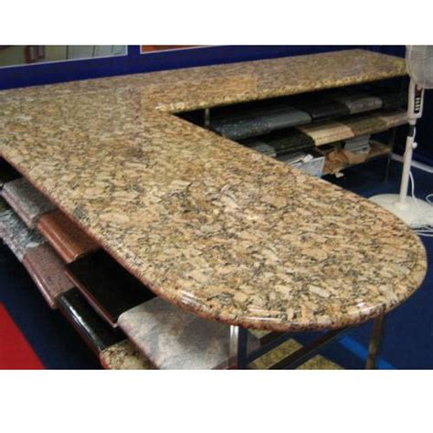 Granite Bar Table Bar Top Granite Bar Tops Coffee Table Granite Table Tops Newstar Granite Countertops And Marble
