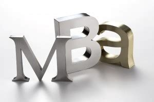 Different Mba Specializations by What Are The Different Types Of Mba Degrees The Best