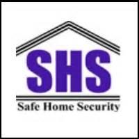 safe home security safeguard security burglar and alarms