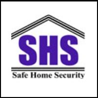 safeguard security burglar and alarms
