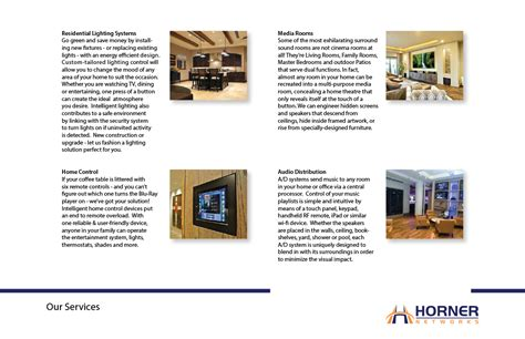 portfolio layout sles portfolio