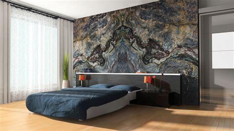 Granite Store Granite Kitchen Worktops In Birmingham Get Free Quote