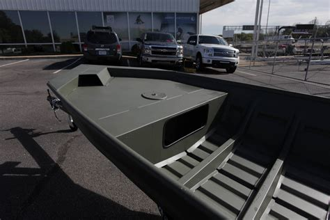 used alweld boats for sale in louisiana alweld new and used boats for sale