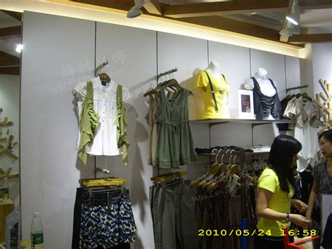 shop decoration decoration clothing shop joy studio design gallery