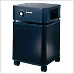 air cleaners air healthmate cordaro inc air purifiers and air cleaners