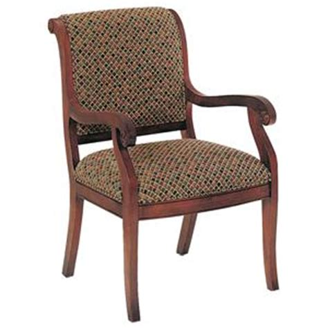 fairfield accent chairs chairs store dealer locator
