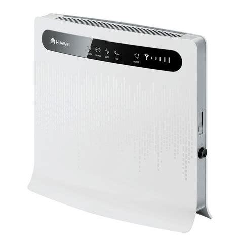Modem Router Huawei huawei
