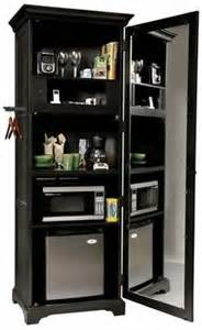 Kitchen Cabinets Raleigh 25 best ideas about mini fridge on pinterest games room