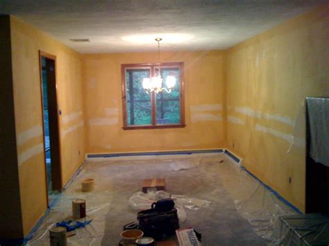 interior paint archives williamsburg paint contractors painting contractor archives kevin palmer house painting
