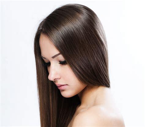 square face rebonding hair rebond manila professional hair rebonding services