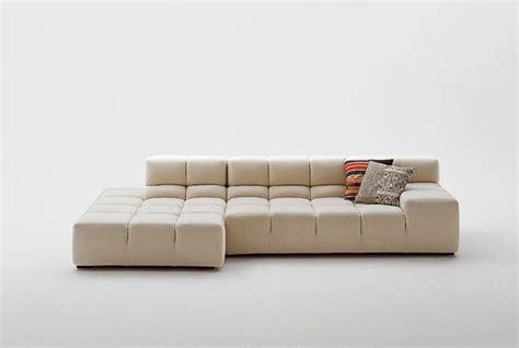 sofa time the book tufty time sofa by patricia urquiola b b italia