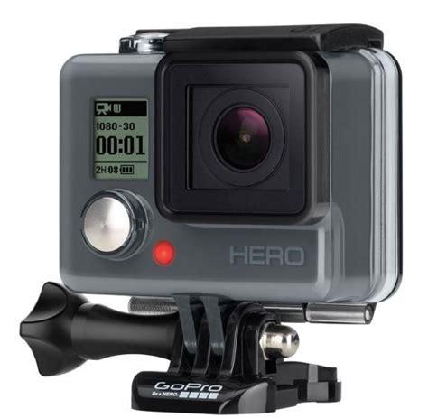 Kamera Gopro 4 Plus gopro im test was kann die g 252 nstige welt