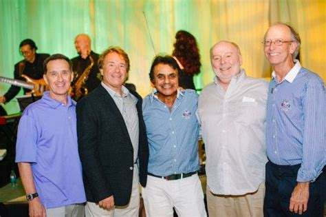 johnny mathis band news for the boys in johnny mathis band life is still