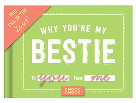Pdf Knock Youre Bestie Fill Journal by Greentail Z284 Ebook Pdf Ebook Knock Knock Why You Re