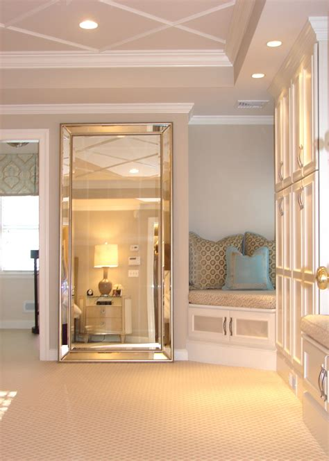 great leaner floor mirrors decorating ideas images in