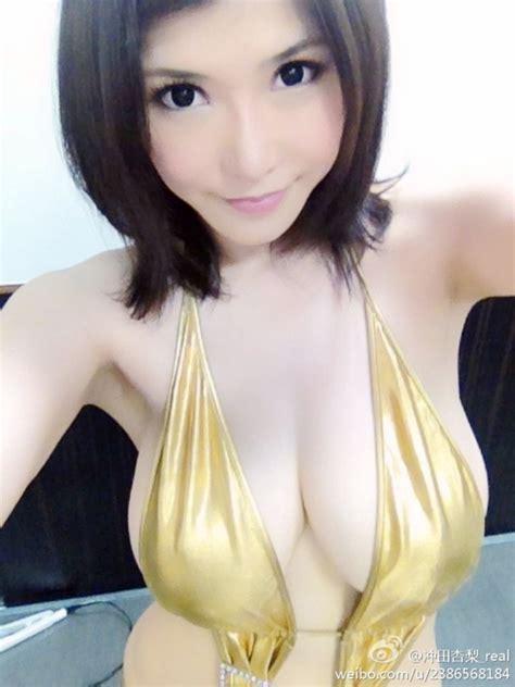 fotos de mujeres fotos de chicas gratis fotos de mujeres desnudas y cheponas