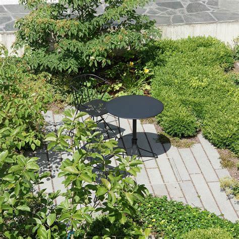 kleine tuinen zonder gras tuin zonder gazon ook mooi