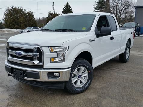 Hill Ford by Freedom Ford Lincoln Claypool Hill Ford Dealer Tri Cities