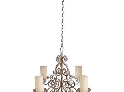 outdoor electric chandelier outdoor candle chandelier non electric home design ideas