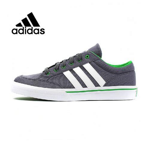 imagenes zapatos adidas imagenes de zapatos tenis adidas grab a job