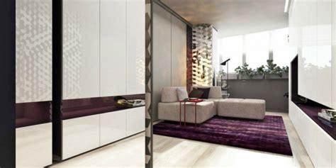 wandvertäfelung modern schlafzimmer wandfarbe hellblau
