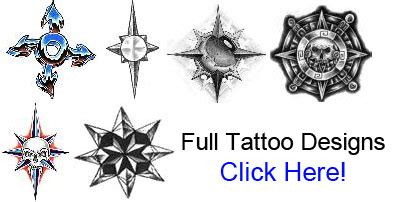 Crazy Pictures Ideas Native American Tattoos Pinterest