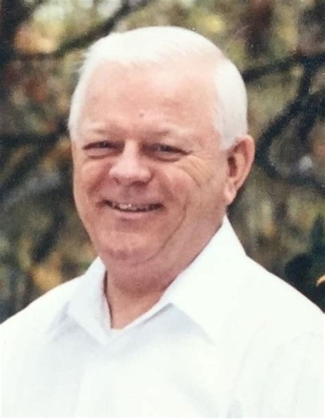 obituary for raymond alston grantham jr