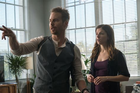 sam rockwell scary movie everything is real with mr right keon ng pag ibig