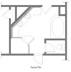 Bathroom Plans small bathroom floor plans 5 x 7 bathroom home plans ideas picture