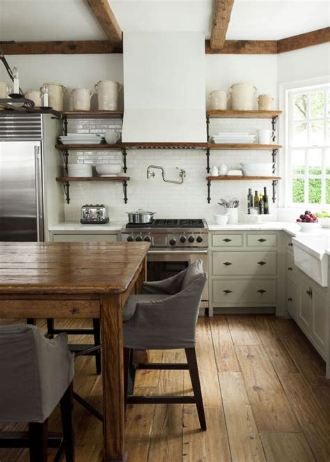 8 best images about kitchen at farmhouse on pinterest modern farmhouse kitchens house of hargrove