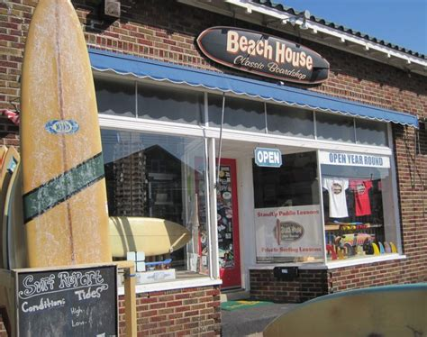 The House Board Shop by 1000 Images About Shops We On