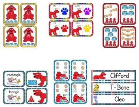 printable alphabet money pin by kimberly clifford on clifford the big red dog theme