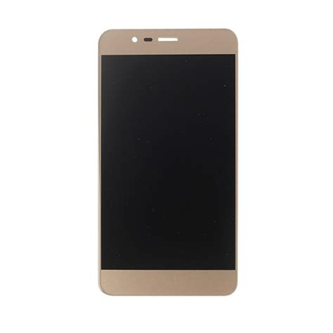 Lcd Zenfone Max replacement for asus zenfone 3s max zc521tl lcd screen touch screen digitizer assembly gold