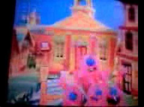 bunnybunnybunny town youtube