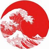 Hokusai Japan F...