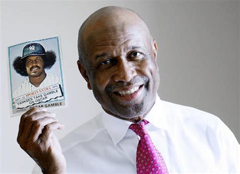 do they still make baseball cards gamble s has taken him to and fro ny daily news