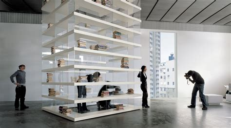 libreria design outlet awesome librerie design outlet ideas skilifts us