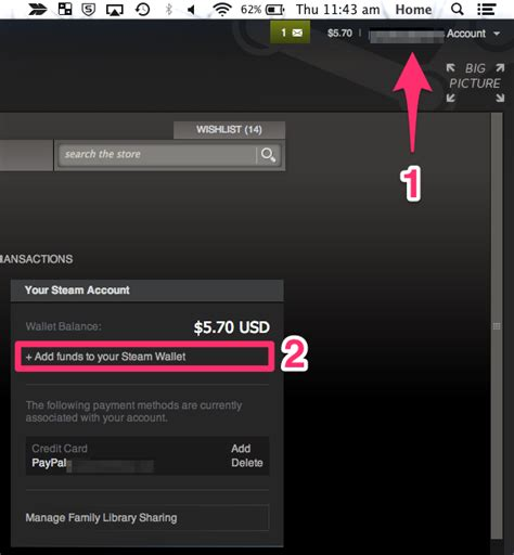 How To Buy Games On Steam With Gift Card - best download steam gift card for you cke gift cards